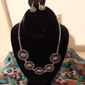 Paparazzi Vintage necklace